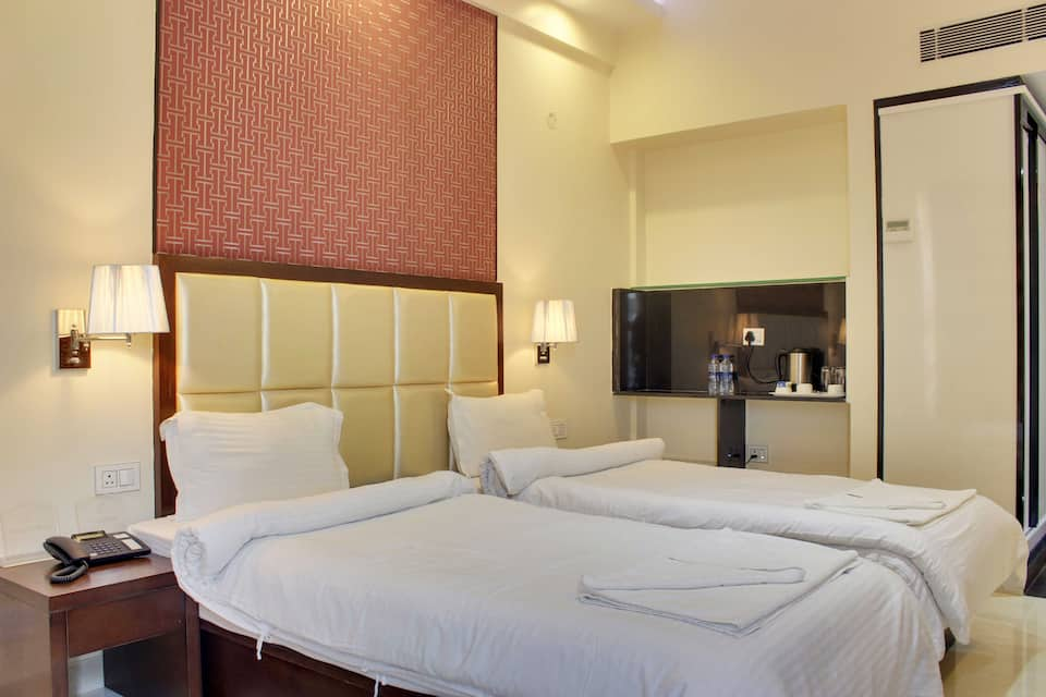 Zip Rooms Electronic City, Electronic City, Zip Rooms Electronic City