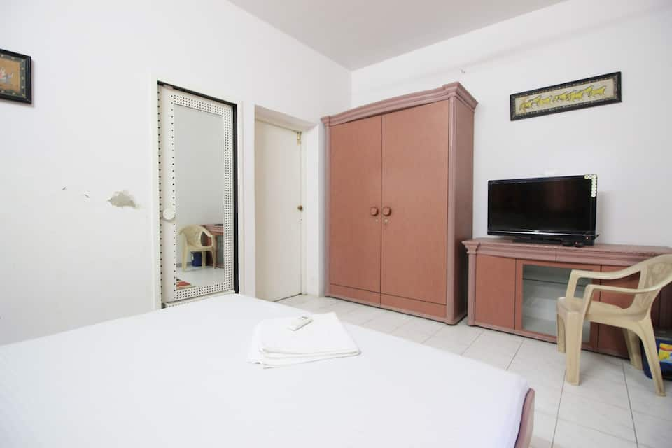 10 Blossoms Hospitality Service Apartment Phase 2, , 10 Blossoms Hospitality Service Apartment Phase 2