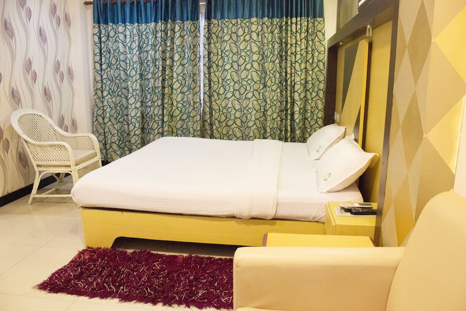 Excellency Homestay, Nettipadam Road, Excellency Homestay