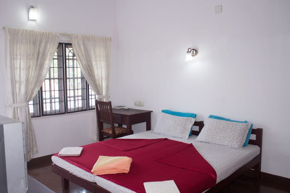 Orion Holidays Homestay, Fort Kochi, Orion Holidays Homestay