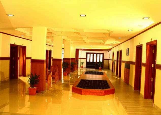 Hotel Great Jubilee, Sulthan Bathery, Hotel Great Jubilee