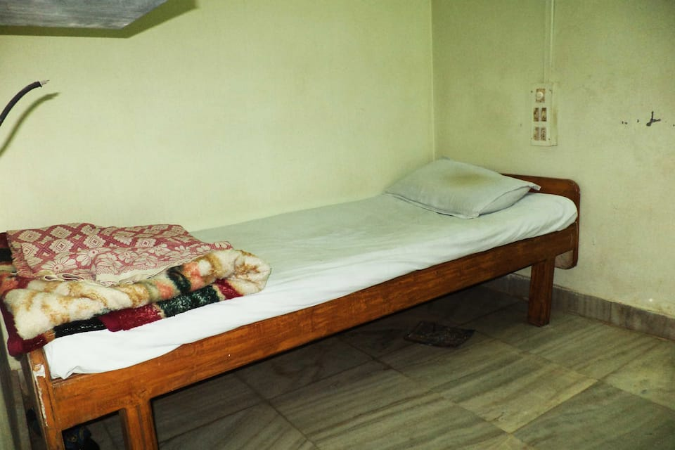 Neelam Guest House, , Neelam Guest House