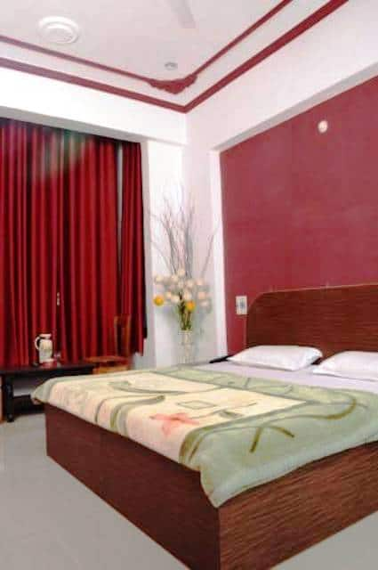 The Raj Palace hotel Bharatpur, Opp. Keoladeo Bird Sanctuary, , The Raj Palace hotel Bharatpur