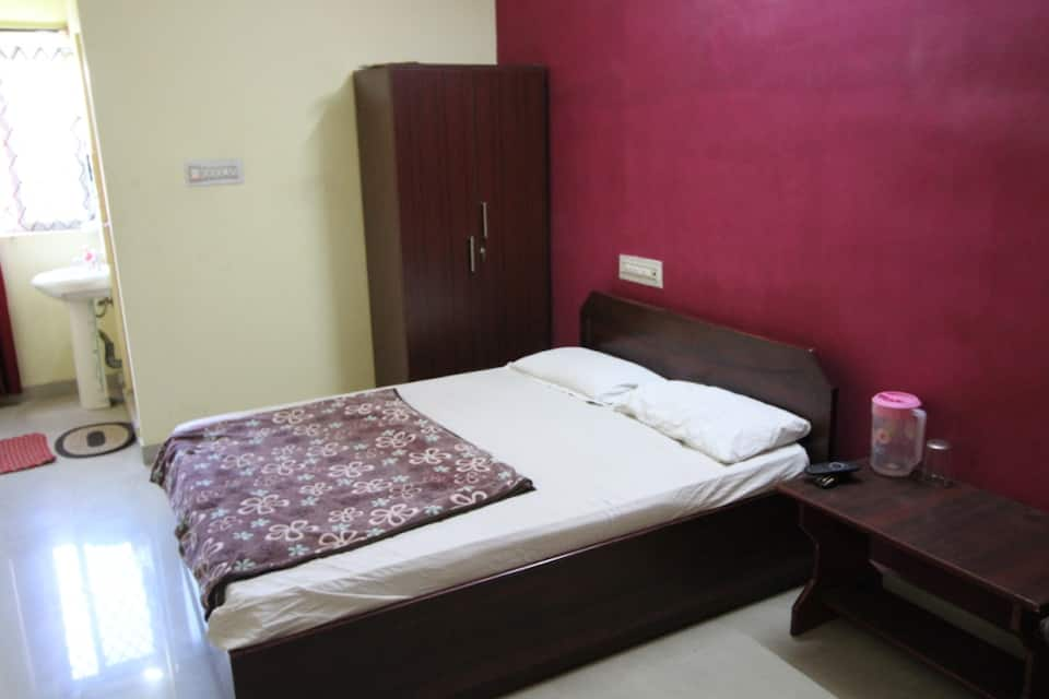 Aashish Residency, Bangalore Mysore Road, Aashish Residency