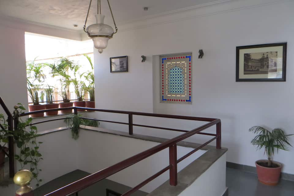 Vara Guest House, none, Vara Guest House