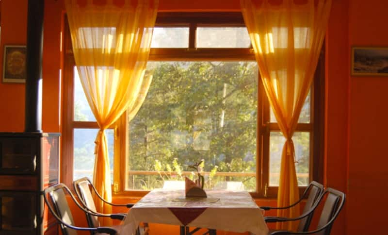 Hotel New Spring View (50KM From Shimla), none, Hotel New Spring View (50KM From Shimla)