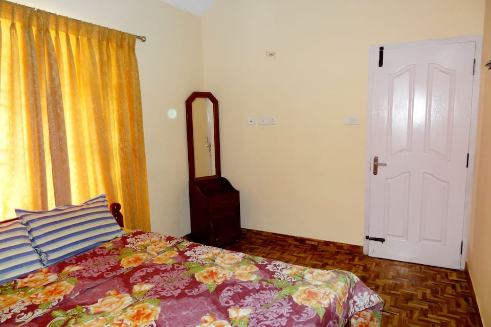 Manisha Cottage, Mappillai Mudalir Street, Manisha Cottage