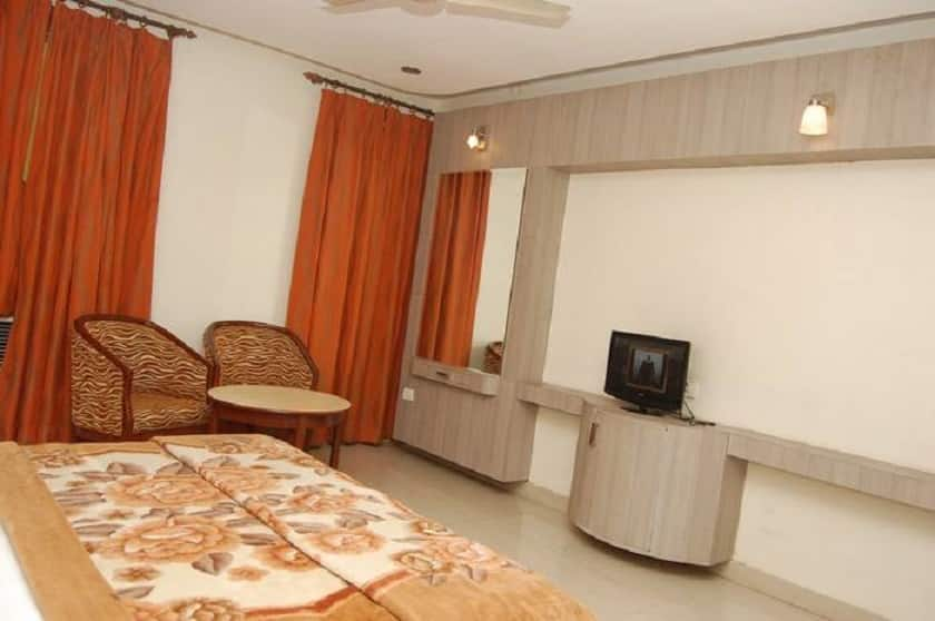 Hotel Avadh International, Faizabad road, Hotel Avadh International