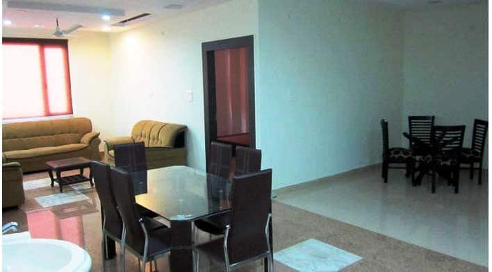 Hotel Flora, Shivalik Nagar, Hotel Flora By Royal Collection Hotels