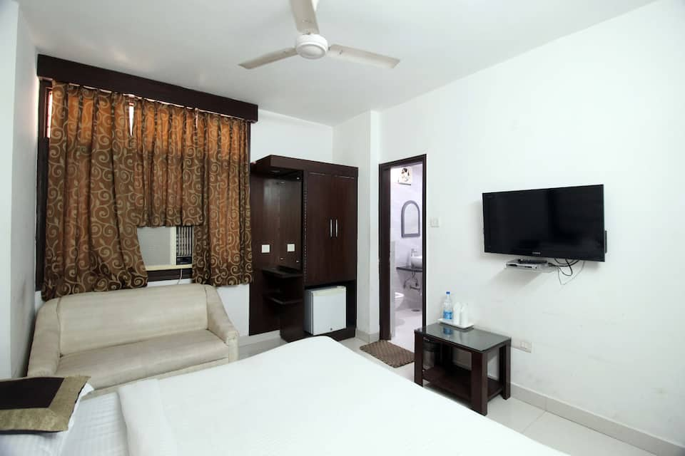 Hotel Royal Palace NEW DELHI, Karol Bagh, Hotel Royal Palace NEW DELHI