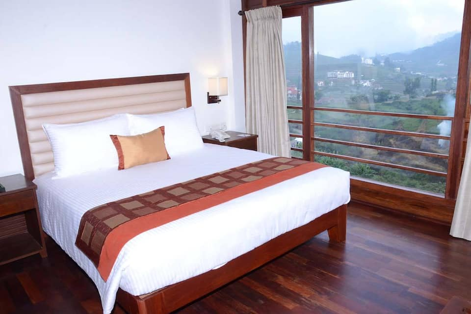 Great trails kodaikanal by GRT Hotels, none, Great trails kodaikanal by GRT Hotels