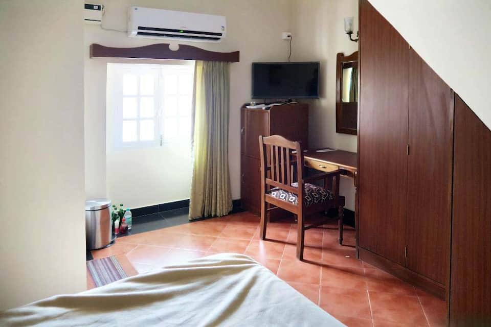 Caravela Homestay, , TG Stays 31st January Road