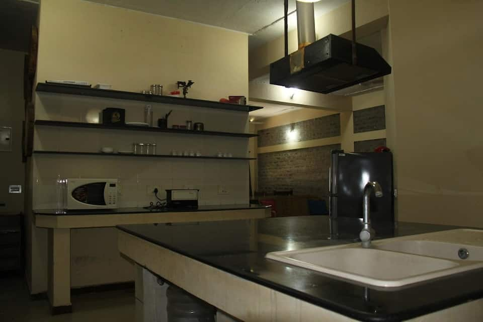 Urban Spice Service Apartment, none,  Urban Spice Service Apartment