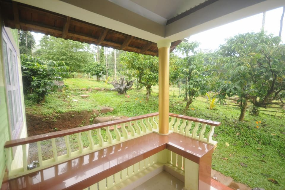 Stream Garden Villa, , TG Stays 5 kms from Chundale Junction