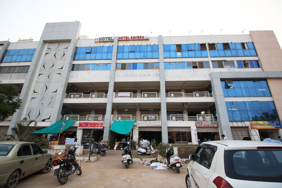 Hotel Savera Guest House, , Hotel Savera Guest House