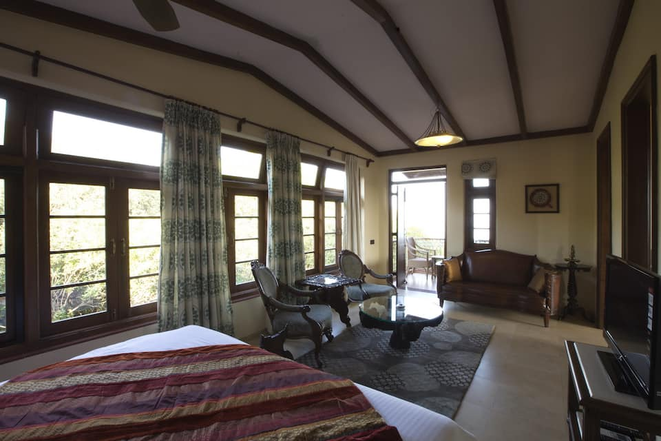 Ramsukh Resorts & Spa, Kshetra, Ramsukh Resorts  Spa
