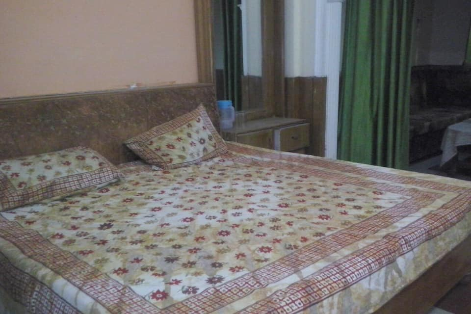 MWP Guest House, , MWP Guest House