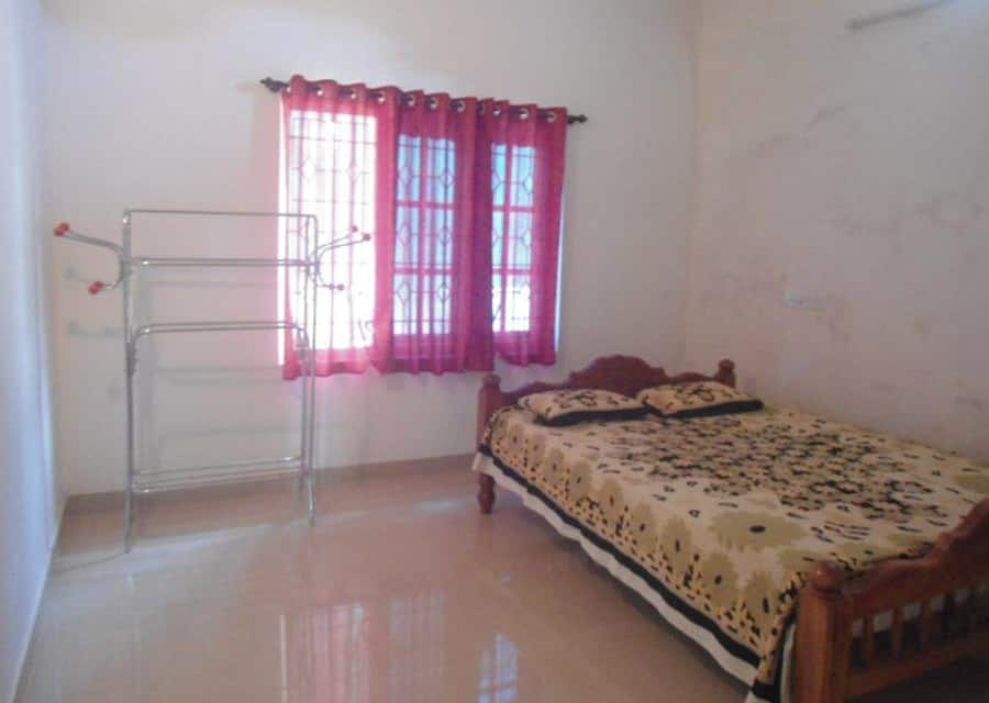 KTK Home Stay, , TG Stays Bijapur Bypass