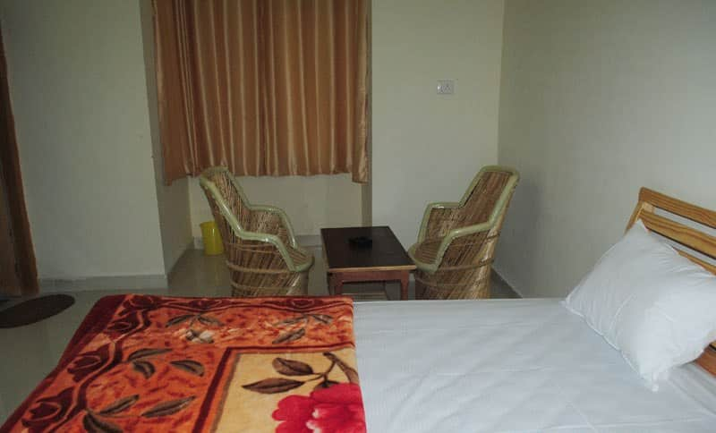 Hotel Pushkar International, , Hotel Pushkar International