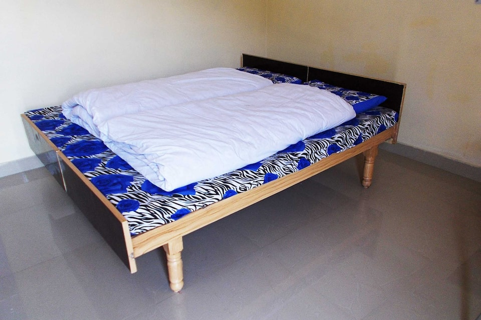 Swagat Guest House, Main Bazar, Swagat Guest House