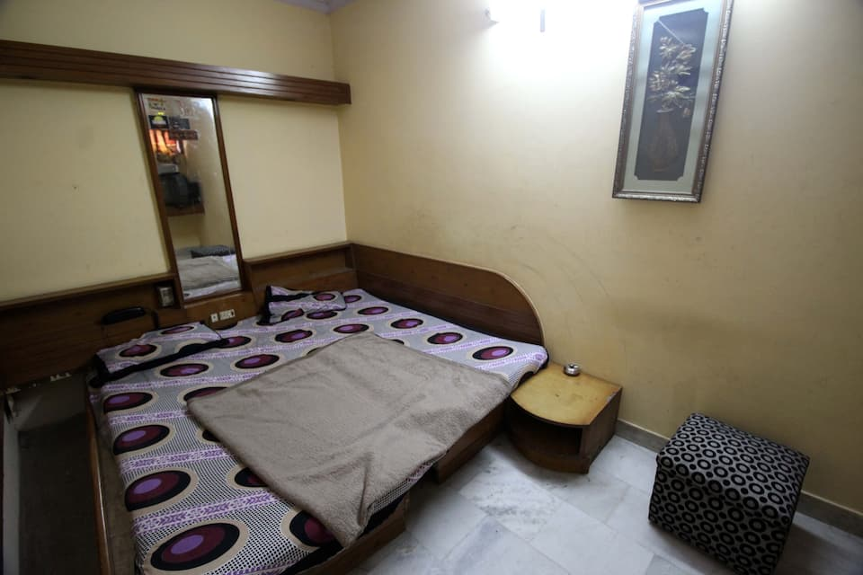 Yes Please Guest House, Paharganj, Yes Please Guest House