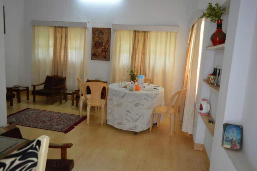 Jheelam Home Stay, , Jheelam Home Stay