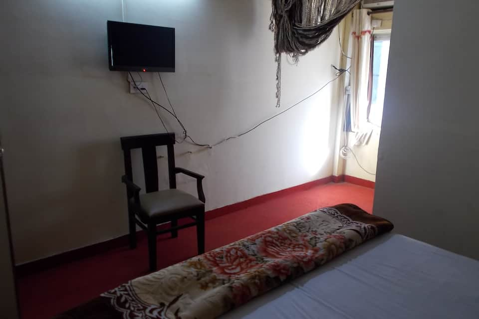 Pooja Guest House, none, Pooja Guest House