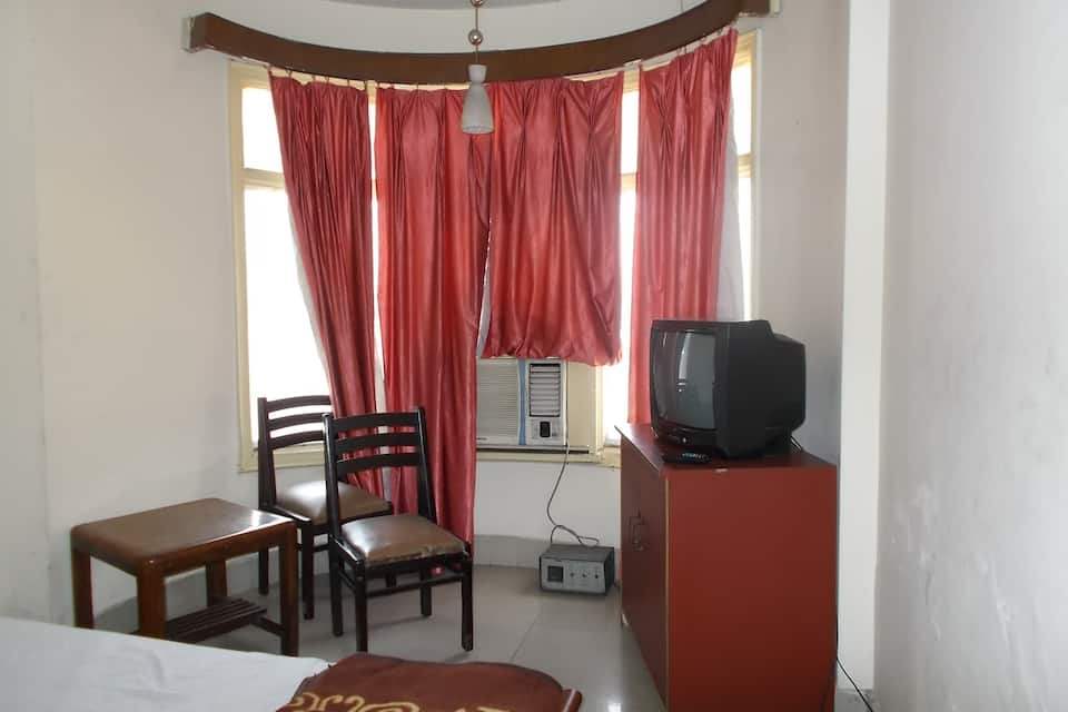 Pooja Guest House, , Pooja Guest House