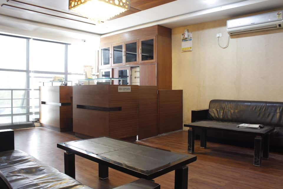 Pearl City Service Apartment, Kondapur, Pearl City Service Apartment