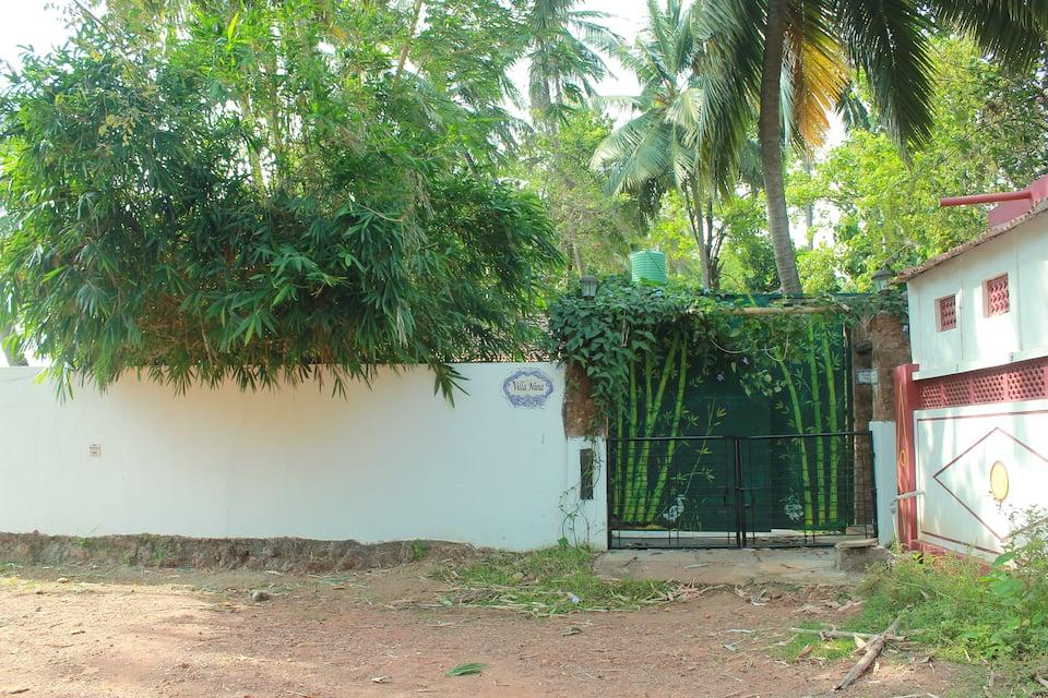 Villa Nina Arpora