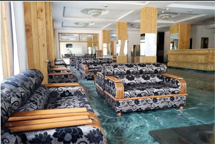 Manali Valley Resorts, , Manali Valley Resorts