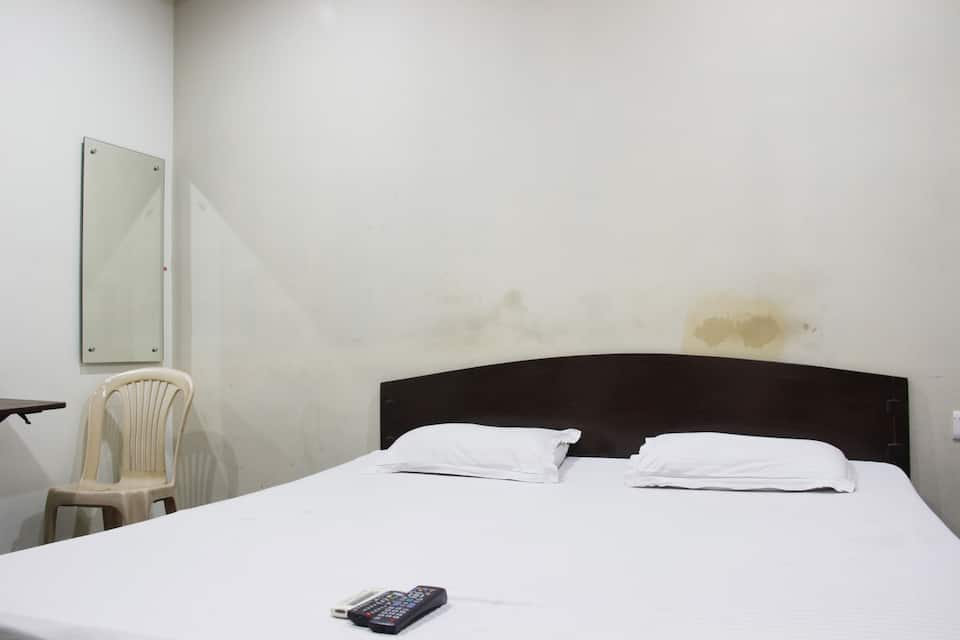 Seacity Guest House, Seethammadhara, Seacity Guest House