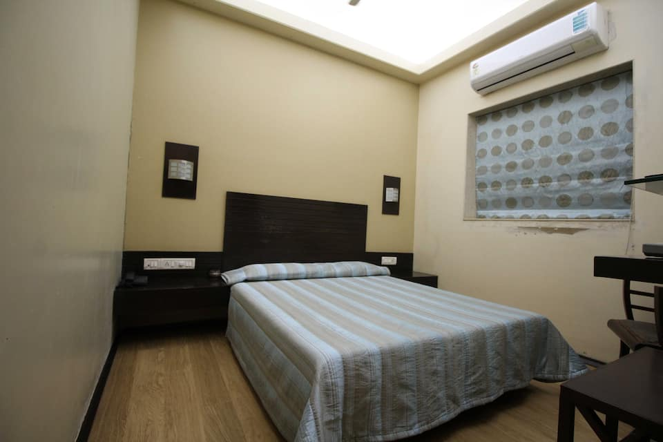 Hotel Sweet Home, Mumbai Central, Hotel Sweet Home