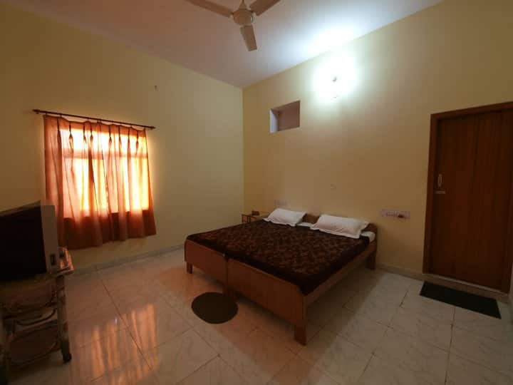 Hotel Aditya Resort, , Hotel Aditya Resort