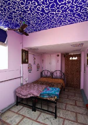 Shanti Guest House, , TG Stays Railway Station Road