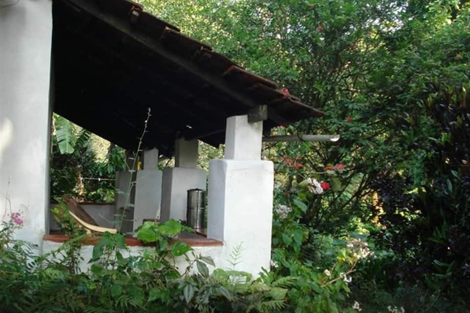 Rain Forest Retreat, Madikeri, Rain Forest Retreat