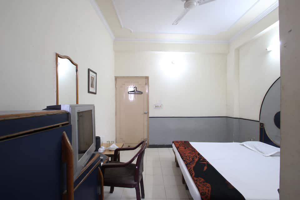 Shyam Palace Inn, Civil Lines, Shyam Palace Inn