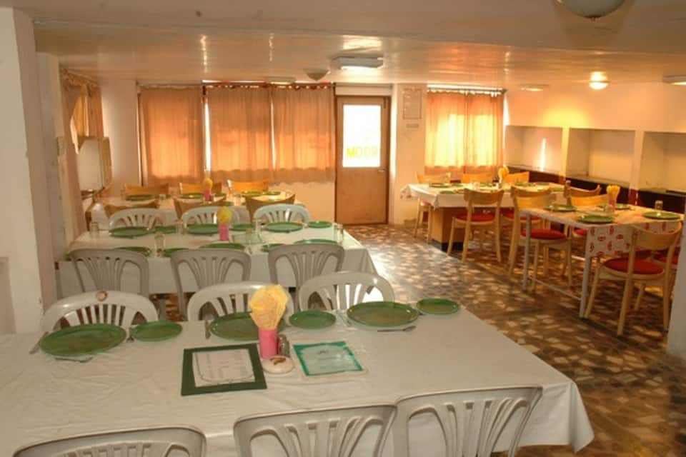Mamta Resort, , Mamta Resort