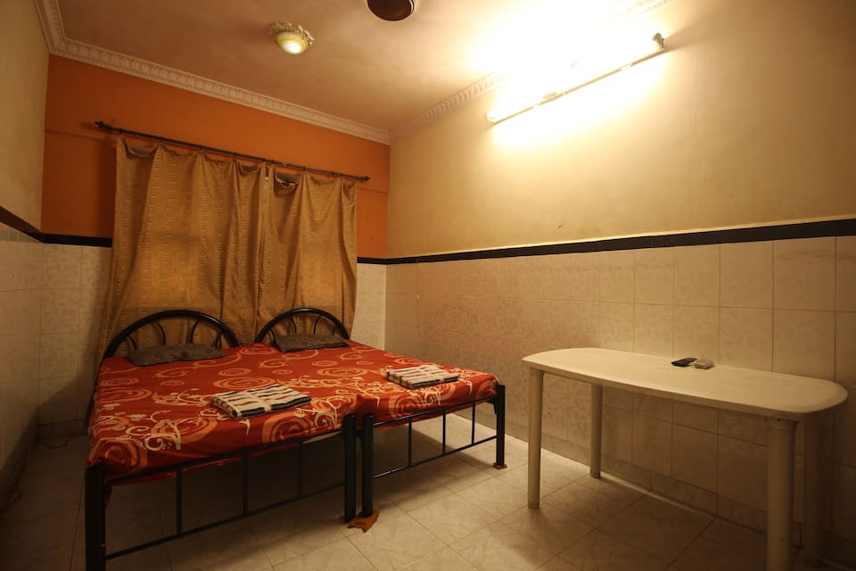 New Haven Paying Guest Accomodation, Andheri East, New Haven Paying Guest Accomodation