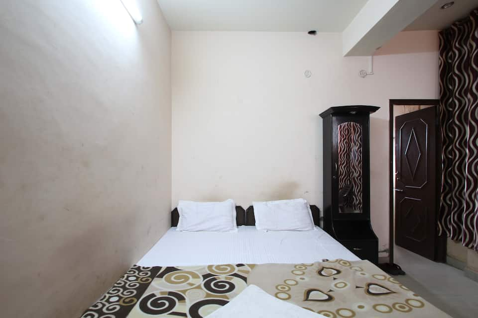 Sunrise Guest House, , Sunrise Guest House