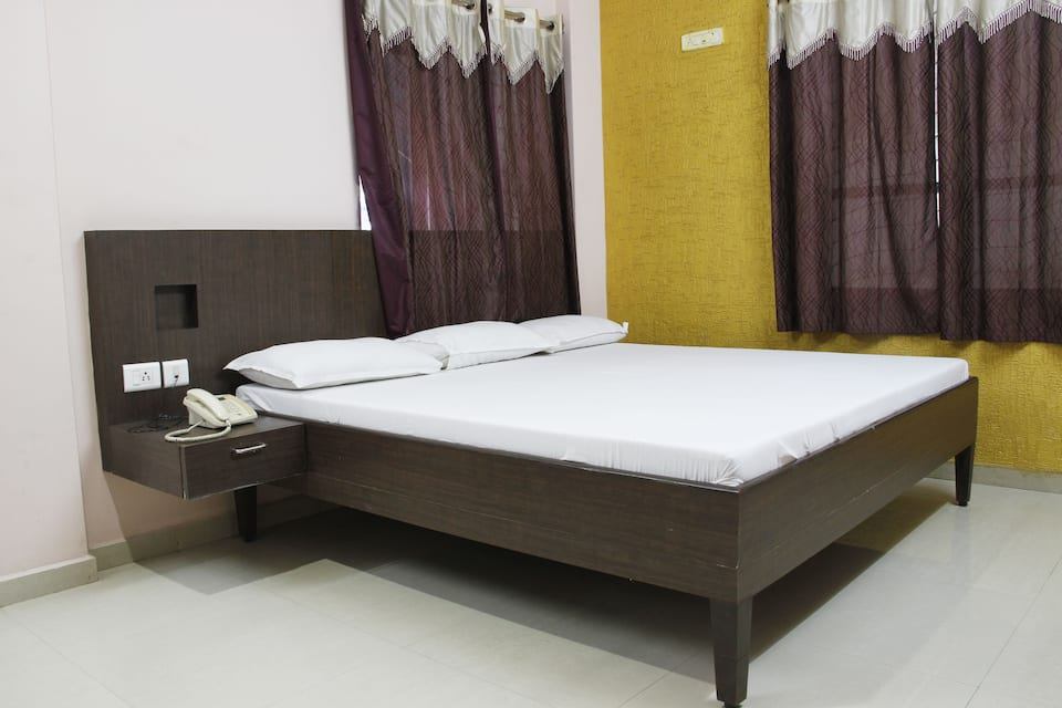 Shree Lakshmi Guest House, Baaji Junction Area, TG Stays Baaji Junction Area