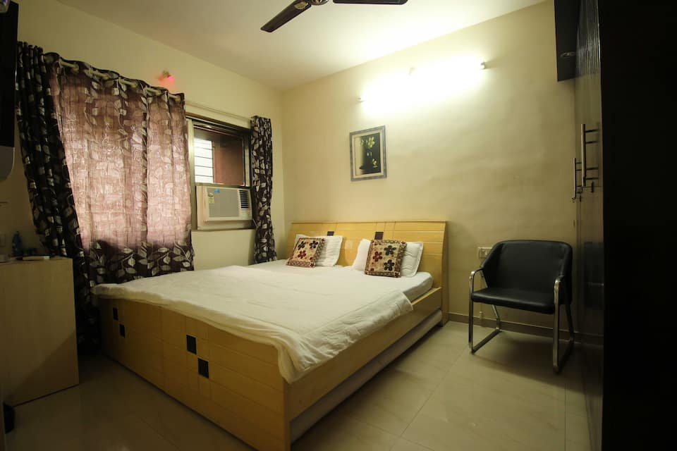 Mumbai Holiday Home Kanjur Marg, , Mumbai Holiday Home Kanjur Marg