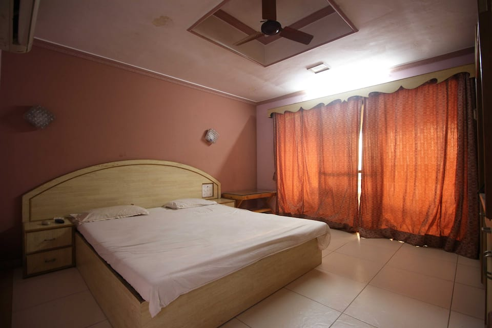 Whispering Palms Holidays Resorts Pvt LTD, Gorai, Whispering Palms Holidays Resorts Pvt LTD