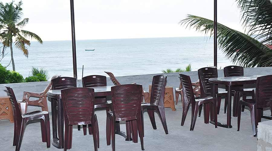 The Wind N Waves Alleppey Beach Stay, , The Wind N Waves Alleppey Beach Stay