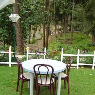Woodlands Resorts, , Woodlands Resorts