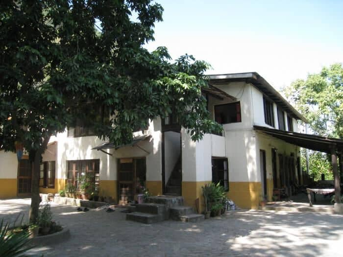 The Mirage HomeStay, , The Mirage HomeStay
