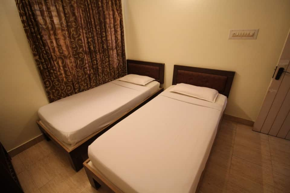 Royal Inn, Kammanhalli, Royal Inn