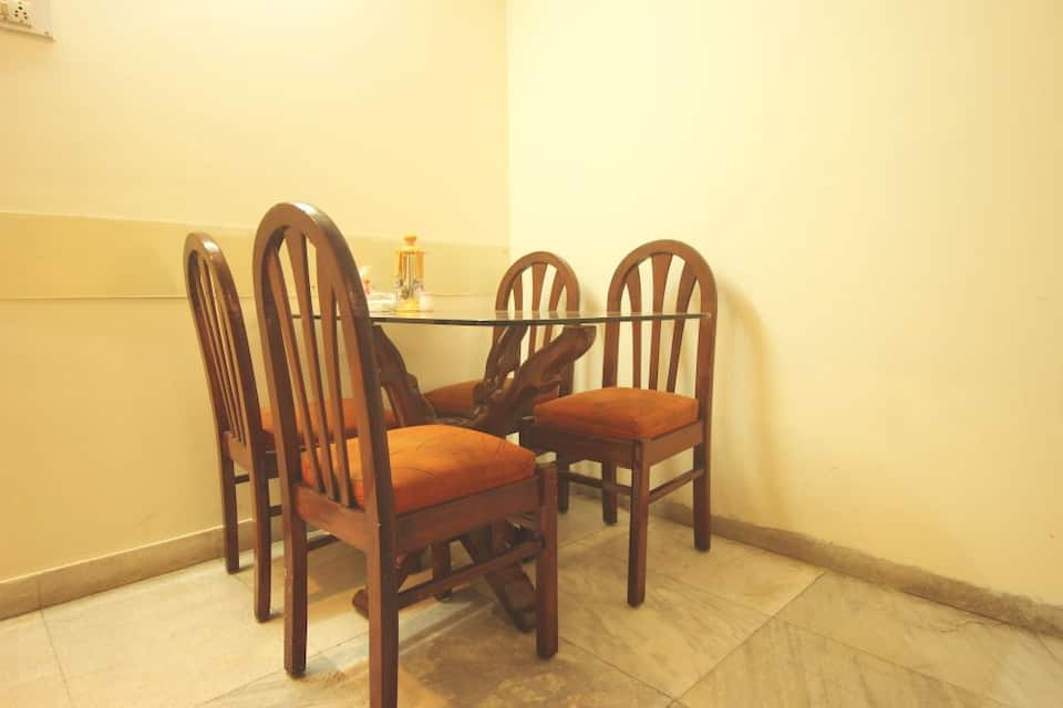 Om Serviced Apartments Kalina, , Om Serviced Apartments Kalina