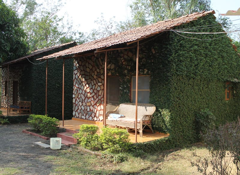 Pooja Farm & Resort, Thane, Pooja Farm  Resort