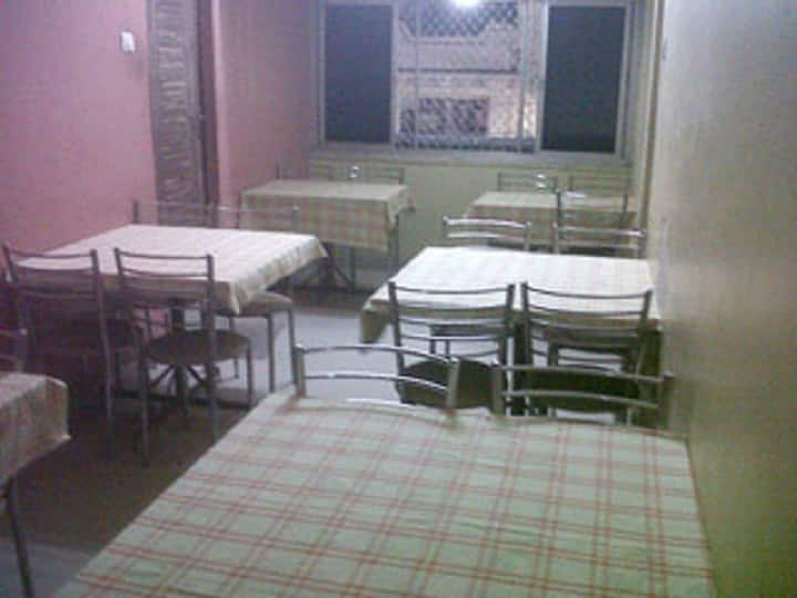 Ganga Tourist Lodge, Luxa, Ganga Tourist Lodge
